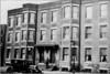 Holyoke 81 Band St 1927