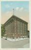 Holyoke Hotel Nonotuck