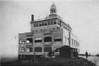 Holyoke 2nd Summit House 1901-1928