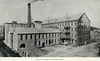 Holyoke Massasoit Paper Co