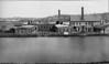 Holyoke Crocker Mfg  1881
