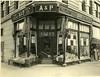Holyoke Atlantic & Pacific Tea Co