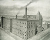 Holyoke Wm Skinner Mfg  Co