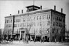 Holyoke Holyoke House 1867