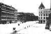 Holyoke Blizzard 1888