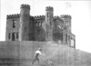 Holyoke Keniworth Castle 2