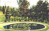 Holyoke Lily Pond Mt Pk