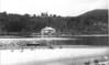 Holyoke Canoe Club 1908