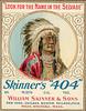 Holyoke Skinner Mills
