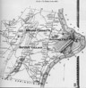Holyoke Map of City