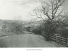 Holyoke Ingleside Road
