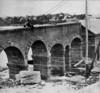 Holyoke Aqueduct 1860's