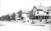 Holyoke Fairmont Sq 1890's