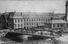 Holyoke New Skinner Mill 1874