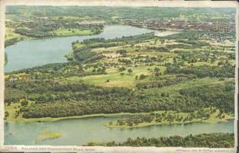 Holyoke Panoramic Veiw 07