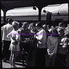 Game Train to Idaho 1964
