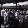 Game Train to Idaho 1964