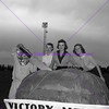 Halftime - Queen Vivian Pett, Connie Shepherd, Evelyn Bieler - Acorn 1954