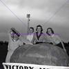 Halftime - Queen Vivian Pett, Connie Shepherd, Evelyn Bieler - Acorn 1954
