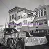 1949 Homecoming