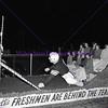 1950 Freshman Float