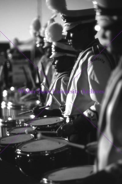 1998 Drumline