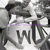 Polishing Victory Bell_1949
