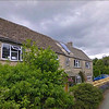 21 Hay Lane home as it is today 2012
