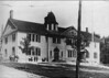 Housatonic Grammar School