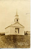 Huntington 1st Cong Church