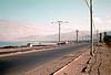 1970-054C-009-Chile