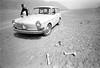 1973-159-029-Peru Inger in Desert