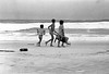 1972-105-019-Brasil