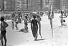 1969-051-024-Brasil Copacaba Praia P