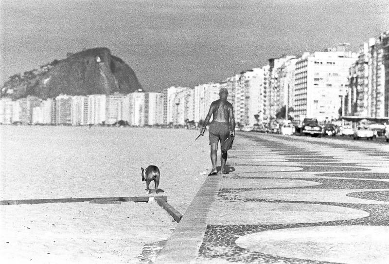 1972-108-017-Brasil
