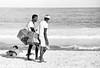 1969-042-009-Brasil