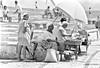 1972-109-030-Brasil