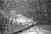 1969-050-005-Brasil Tirio village P