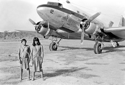 EW_Flugzeuge