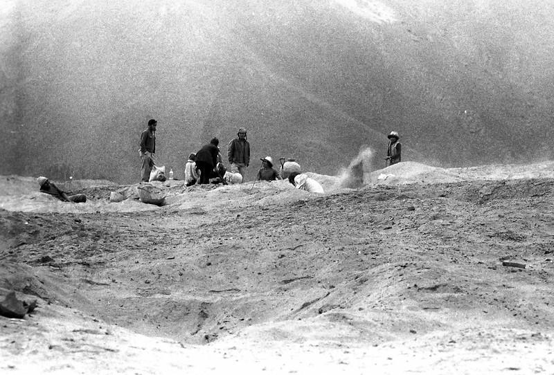 1973-158-012-Peru