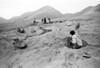 1973-158-015-Peru