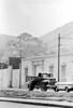 1973-178-028-Peru