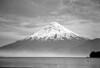 1969-054-003-Chile