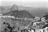 1972-098-015-Brasil