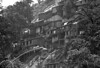 1969-051-025-Brasil Favela Rio P
