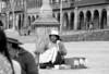 1970-057-016-Peru Cuzco Candelas