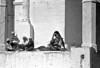 1970-061-013-Guate