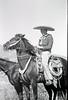 1970-062-034-Mexico