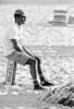 1969-042-008-Brasil_250dpi