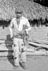 1969-048-001-Brasil Nordeste seco pobre